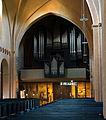 Orgel-Alexanderkirche-Wildeshausen.jpg