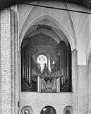Organ 1956 (Marcussen) - Utrecht - 20234291 - RCE.jpg