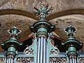 Orgue d'Aix-en-Provence,cathédrale St Sauveur05.JPG