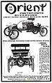 Orient Buckboard advertisement (1906).jpg