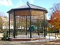 Orléans - parc Pasteur (19).jpg