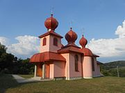 Orthodox church Hrabova Roztoka.jpg