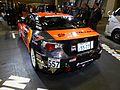 Osaka Auto Messe 2014 (215) Autobacs G786 POTENZA.JPG