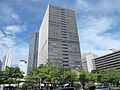 Osaka Ekimae Building No.4.JPG