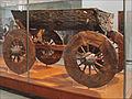 Oseberg Wagon.jpg