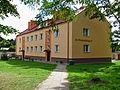 Osiedle mieszkaniowe przy ulicy Słowackiego 04.JPG