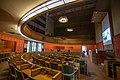 Oslo City Hall (Oslo rådhus) (29252576984).jpg
