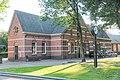 Oss (NL) Kruisstraat 19.jpg