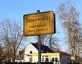 Ostenwalde 03.JPG