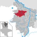 Osterburg (Altmark) in SDL.png