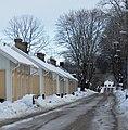 Osterbybruk februari 2013 03.jpg