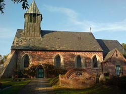 Osterhever Kirche 1.jpg