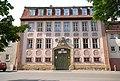 Ostheim AltesAmtshaus.JPG