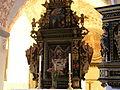 Ostra Hoby altarpiece.jpg