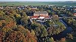 Ostrau Schlossinsel Aerial.jpg