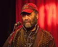 Otis Taylor 4 2012.jpg