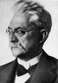 Otto von Franqué 1.png