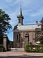 Oud-Loosdrecht, de Nederlands Hervormde kerk RM26225 foto7 2017-07-09 16.01.jpg