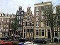 Oudezijds Voorburgwal 57 Amsterdam.jpg