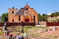Our Lady of Guadalupe Church, north of Jemez Pueblo NM.jpg