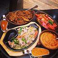 Our favorite Ethiopian foods.jpg
