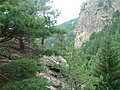 Ovcharchenski Waterfall 012.jpg