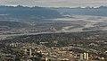 Over British Columbia, Surrey (504713) (24151992722).jpg