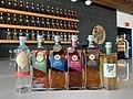 Overlook Bar - RH Spirit Lineup Zoomed Out.jpg