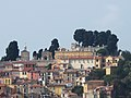 Overview of cemetery of Menton.jpg