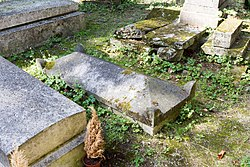Tomb of Unknown