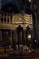 Púlpit de la catedral de Siena.JPG