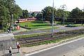 Pętla tramwajowa Gdańsk Strzyża.jpg
