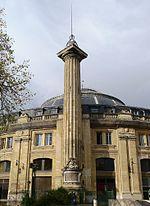 P1060303 Paris Ier colonne Medicis rwk