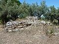 P1080331 Muralla exterior Conimbriga (Condeixa-a-Nova).jpg