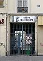P1150314 Paris XI rue Popincourt n°25 rwk.jpg