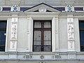 P1170485 Paris VII rue Vaneau n°14 rwk.jpg