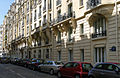 P1180873 Paris XVI rue Alphonse XIII rwk.jpg