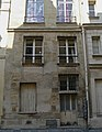 P1200849 Paris IV rue des Lions-St-Paul n10 rwk.jpg