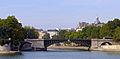 P1210223 Paris IV pont de Sully partie nord rwk.jpg
