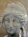 P1230249 Louvre venus anadyomene detail Ma3537 rwk.jpg