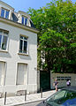 P1260034 Paris VIII rue de Monceau n31 rwk.jpg