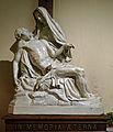 P1280362 Paris XII eglise St-Antoine 15-20 vierge de douleur rwk.jpg