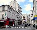 P1320863 Paris XIX rue Rebeval rwk.jpg