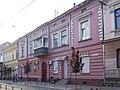 P1640045 вул. Чорновола, 13.jpg