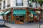 PA00088610 Boulangerie.jpg
