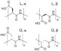 PASA isomers.png