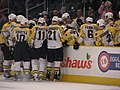 PBruins v Philly (3018606374).jpg