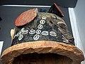 PC183393 u Janus helmet mask, Igala people, Nigeria. WA02531 (23453699769).jpg