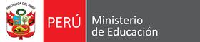 PCM-Educación.png