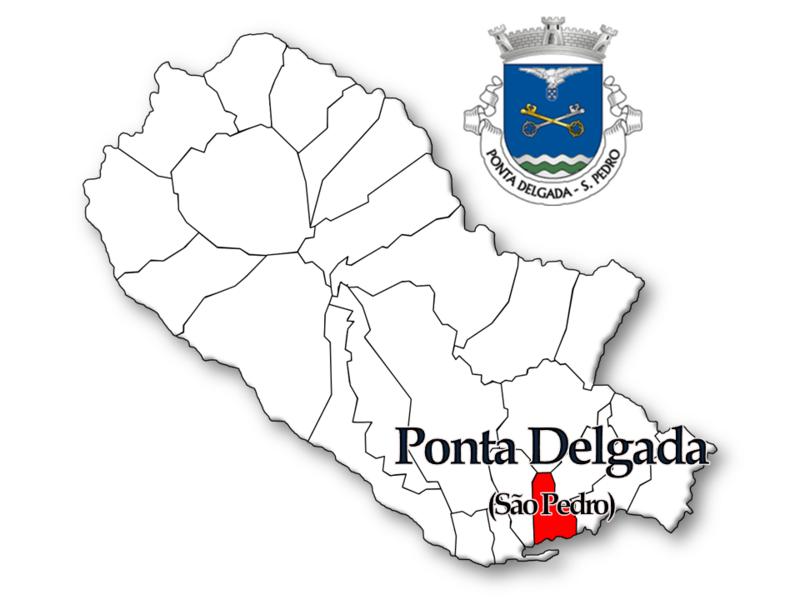 File:PDelgada 27.PNG